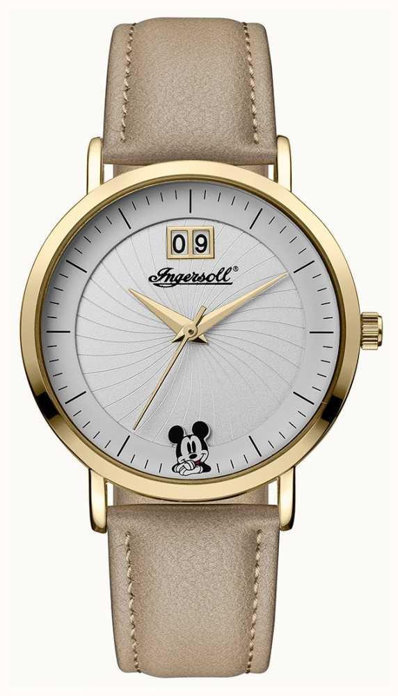 Disney By Ingersoll ID00503