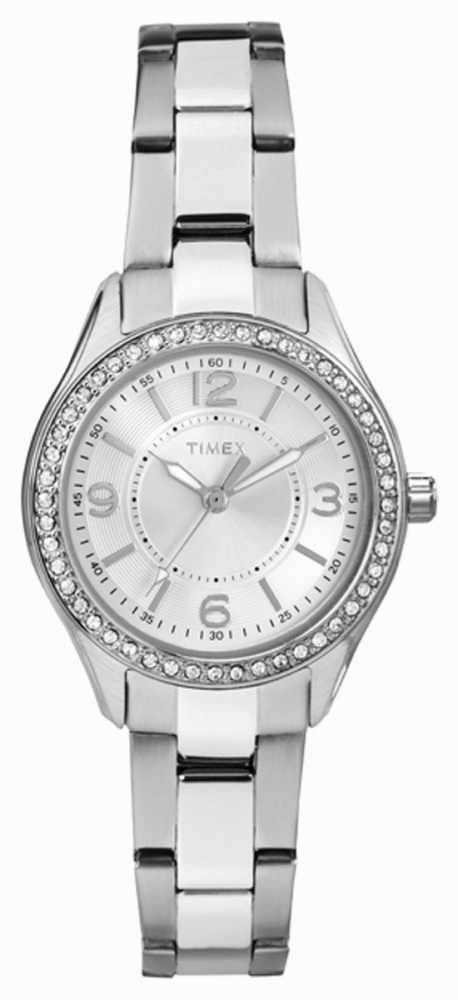 Timex TW2P79800