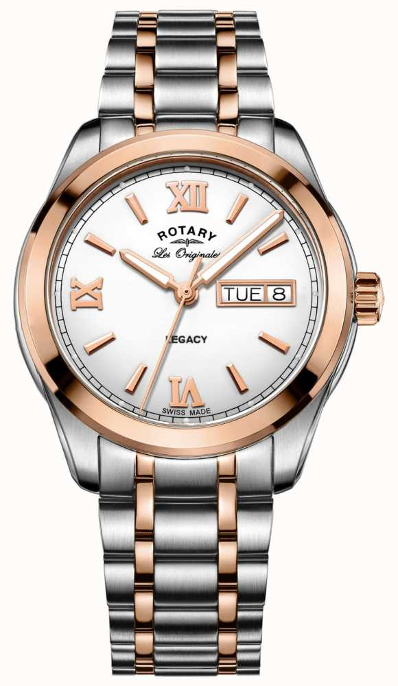 Rotary GB90175/06
