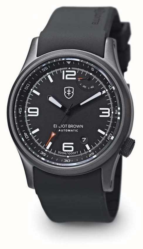 Elliot Brown 305-D01-R06