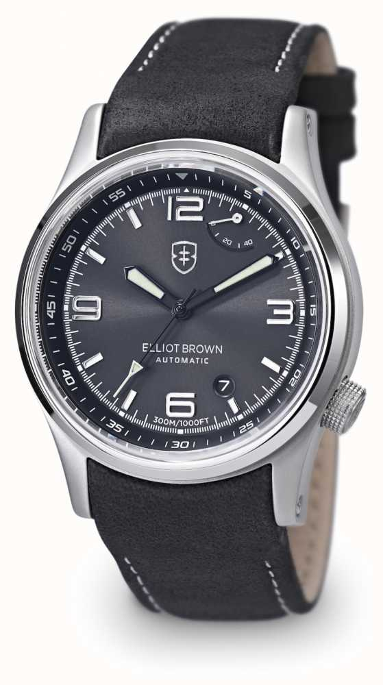 Elliot Brown 305-005-L15