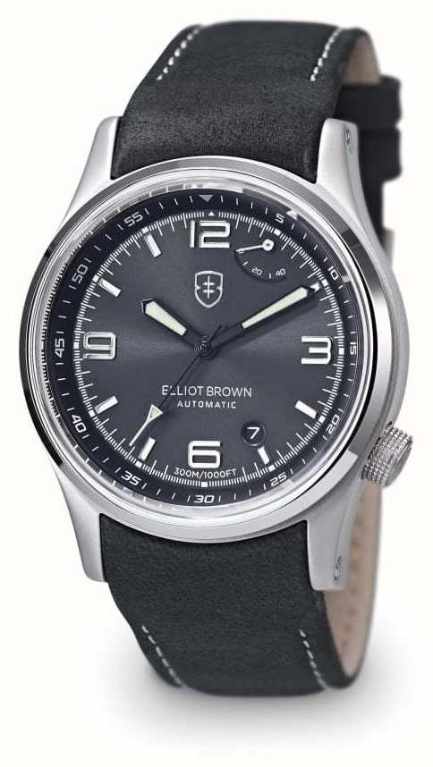 Elliot Brown 305-D05-L15