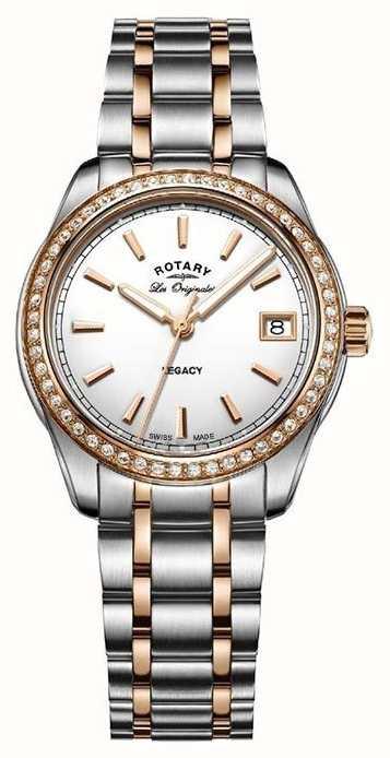 Rotary LB90175/01