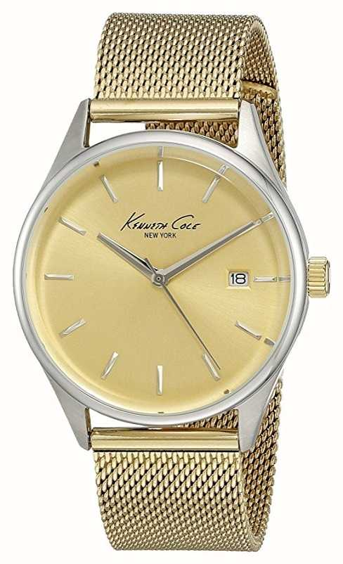 Kenneth Cole KC10029401