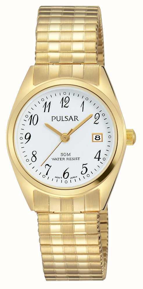 Pulsar PH7444X1