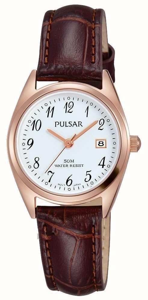 Pulsar PH7448X1