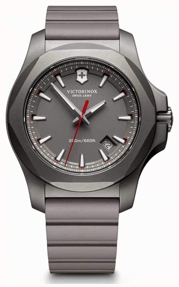 Victorinox Swiss Army 241757