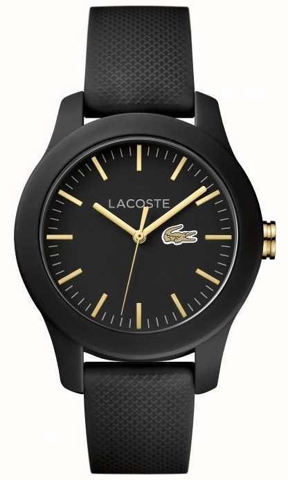 Lacoste 2000959
