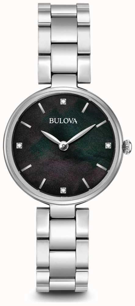 Bulova 96S173