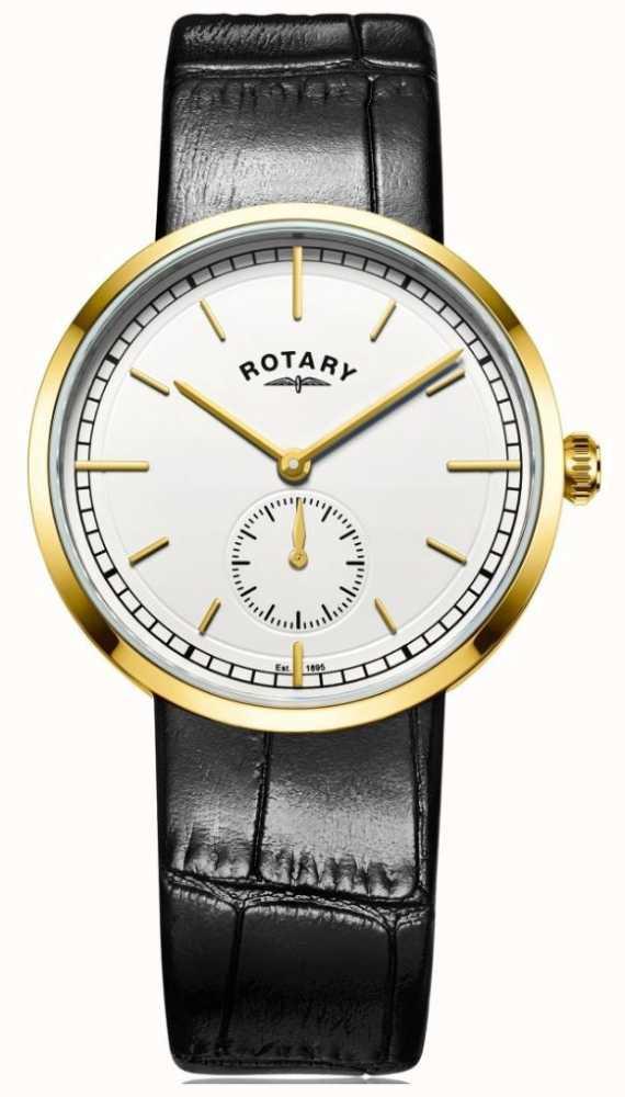 Rotary GS05062/02