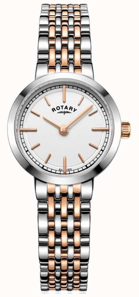 Rotary LB05061/02