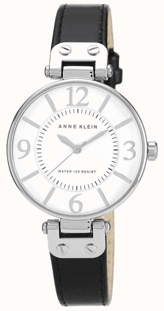 Anne Klein 10/N9169WTBK