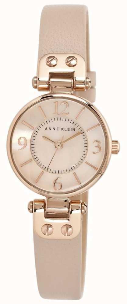 Anne Klein 10/N9442RGLP