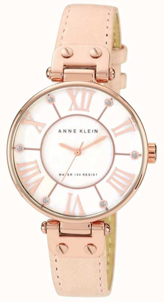 Anne Klein 10/N9918RGLP