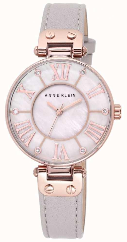 Anne Klein 10/N9918RGTP