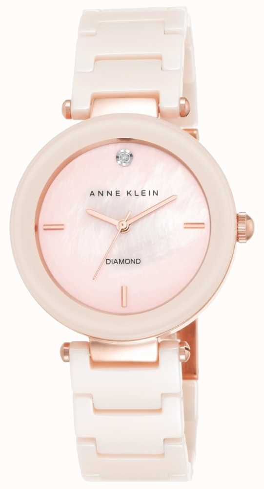 Anne Klein AK/N1018PMLP