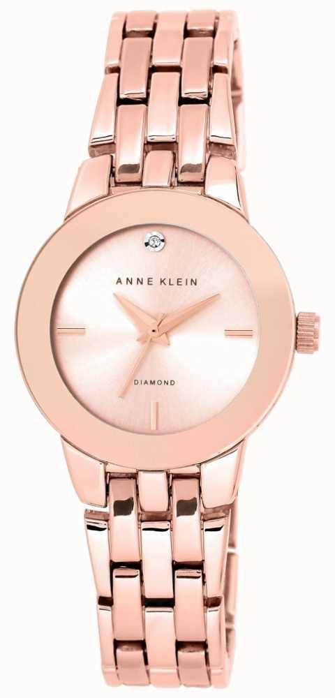 Anne Klein AK/N1930RGRG