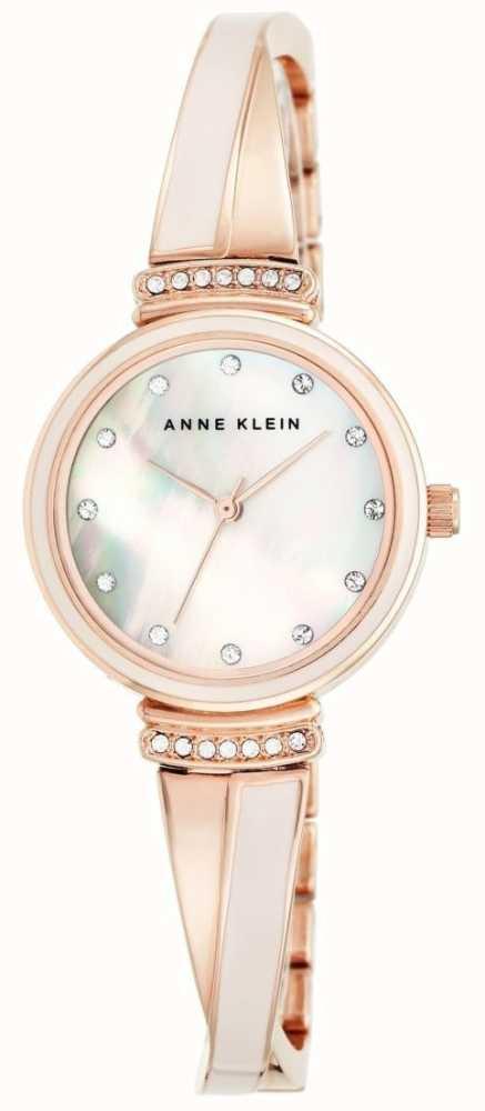 Anne Klein AK/N2216BLRG