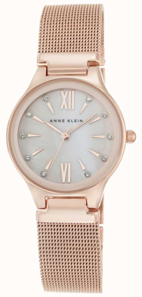 Anne Klein AK/N2418BMRG
