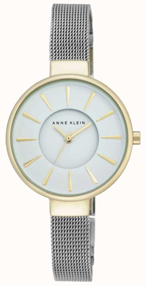 Anne Klein AK/N2443WTTT