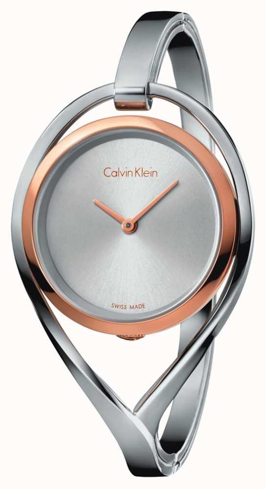 Calvin Klein K6L2SB16