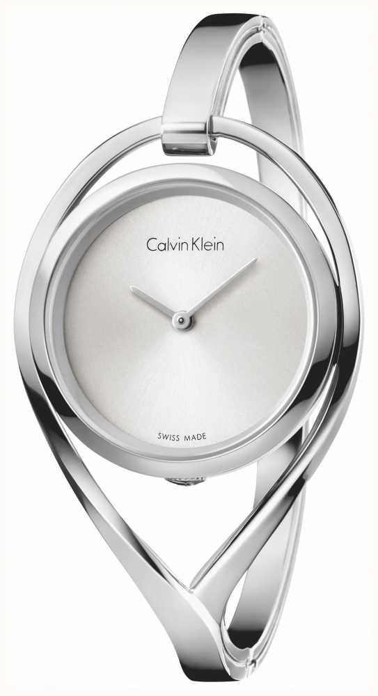 Calvin Klein K6L2S116