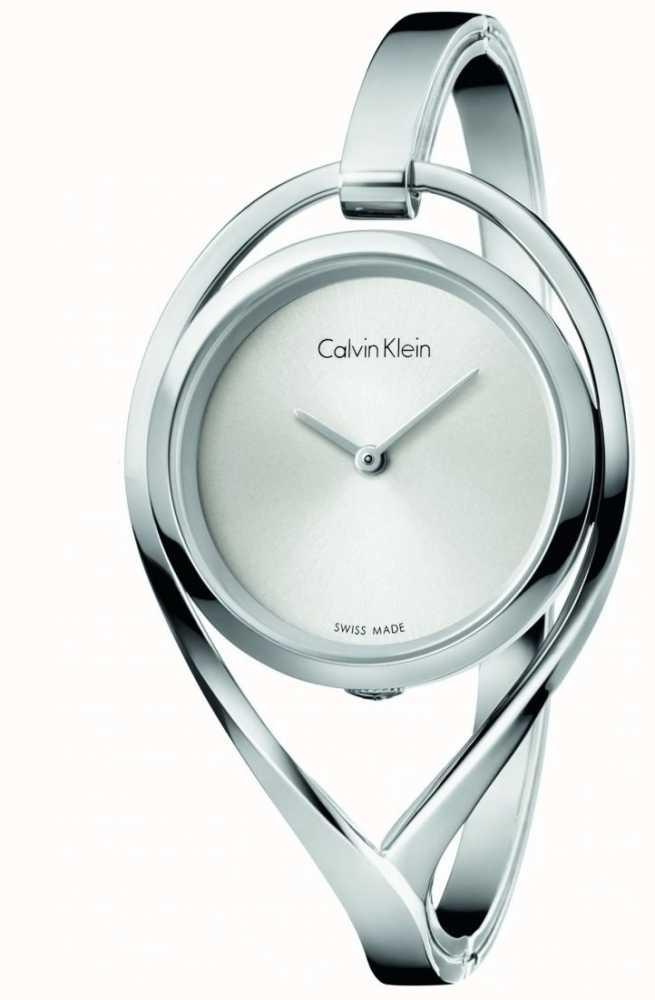 Calvin Klein K6L2M116