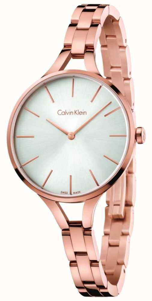 Calvin Klein K7E23646