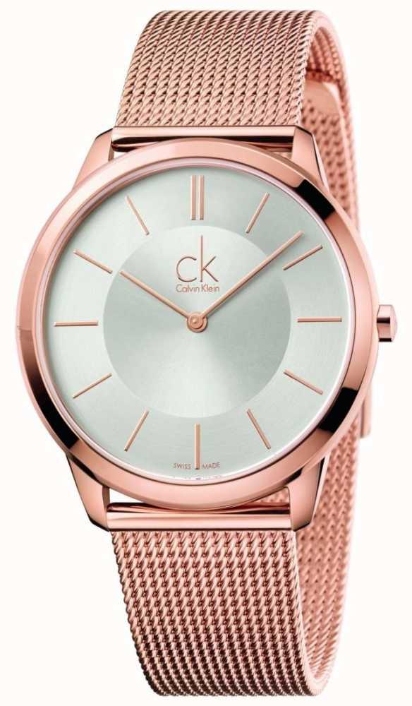 Calvin Klein K3M21626