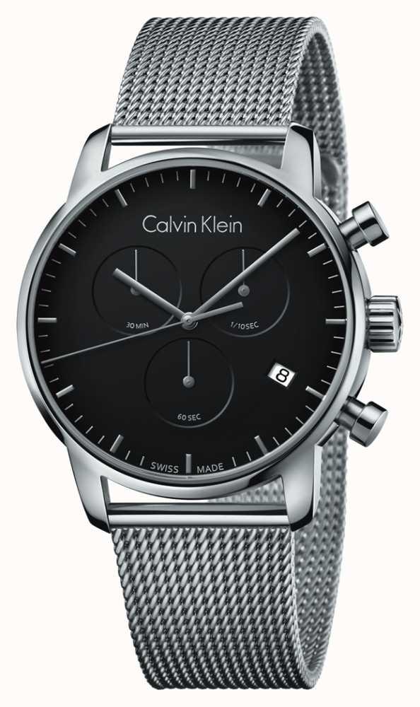 Calvin Klein K2G27121