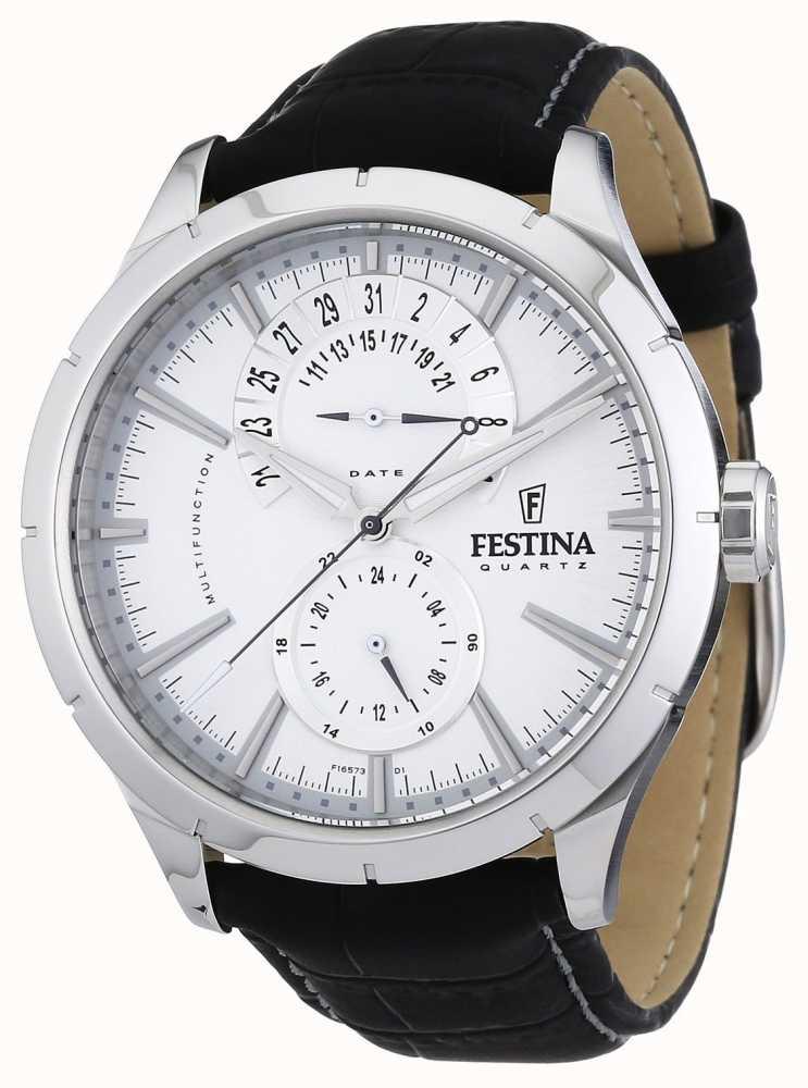 Festina F16573/1