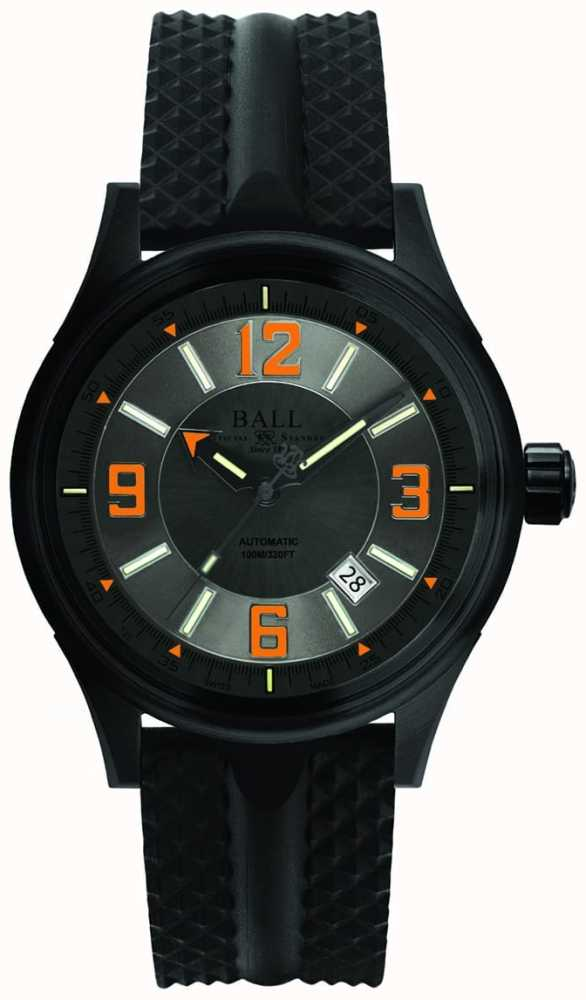 Ball Watch Company NM3098C-P1J-GYOR