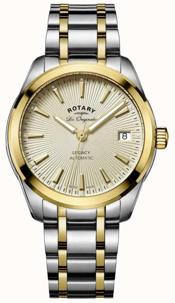 Rotary LB90166/03