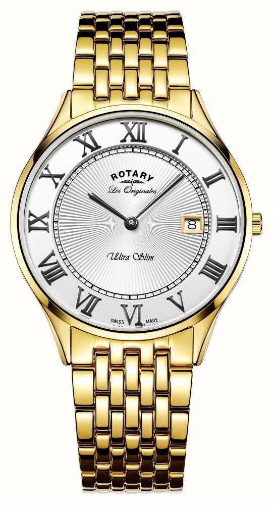 Rotary GB90803/01