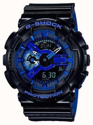 Casio G Shock GA-110LPA-1AER