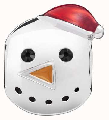 Chamilia Mr Snowman 2025-2025