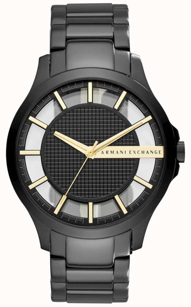 Armani Exchange AX2192
