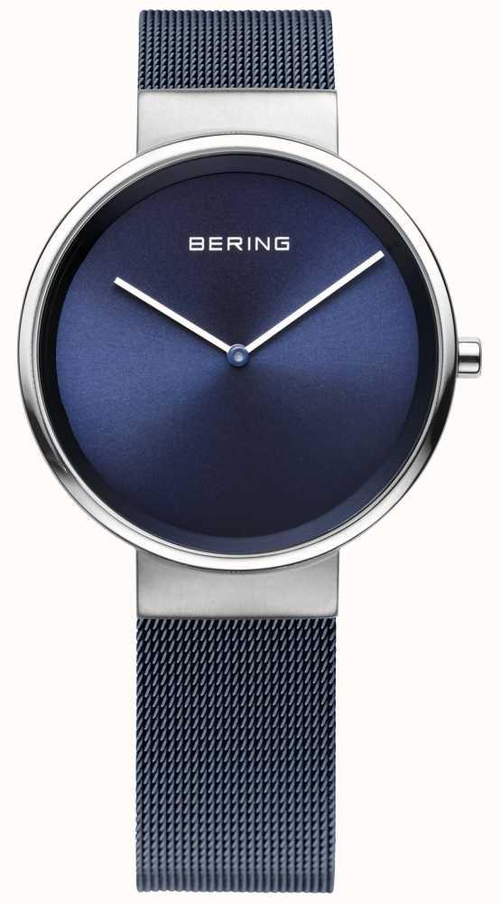 Bering 14531-307