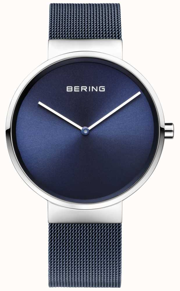 Bering 14539-307