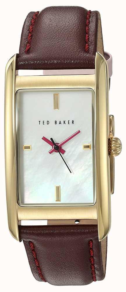 Ted Baker TE10030753