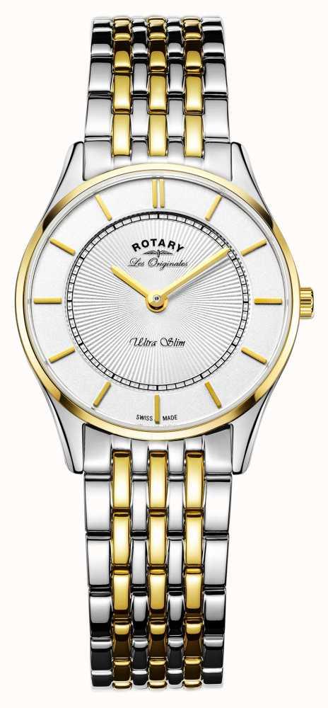 Rotary LB90801/41
