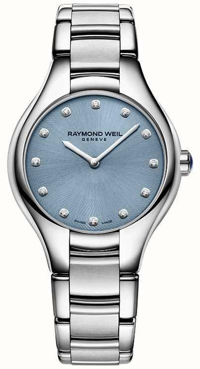 Raymond Weil 5132-ST-50081