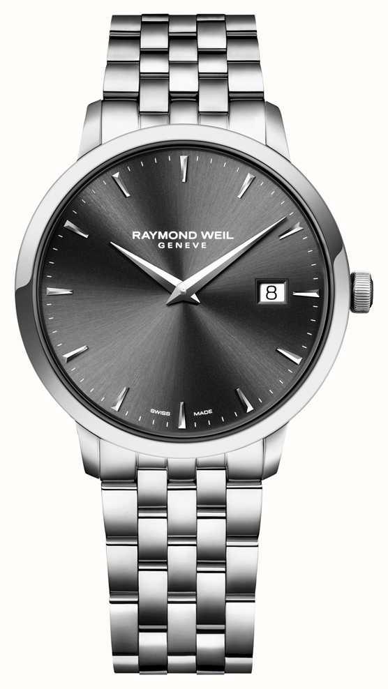 Raymond Weil 5488-ST-60001