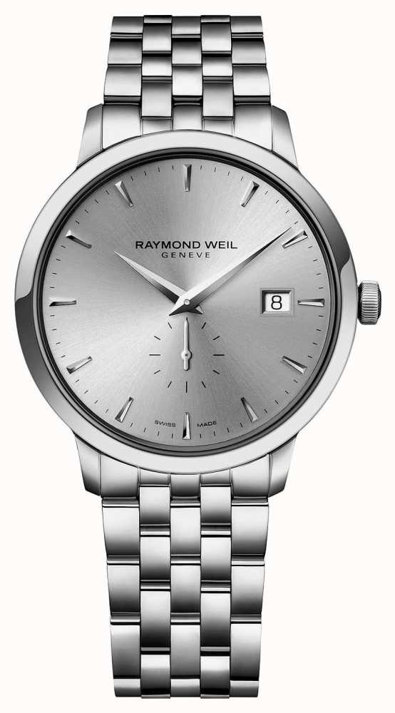 Raymond Weil 5484-ST-65001