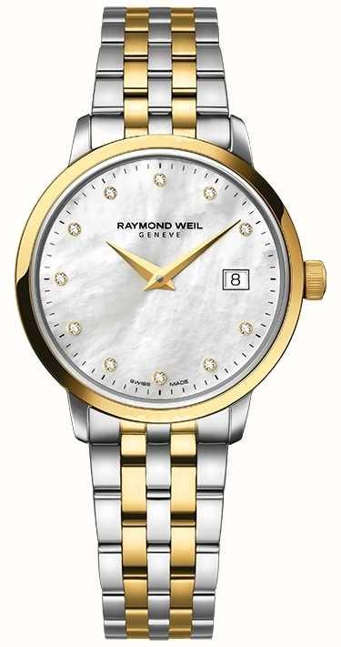 Raymond Weil 5988-STP-97081