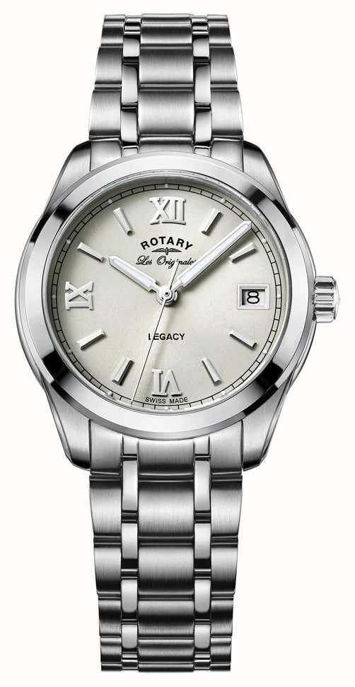 Rotary LB90173/01