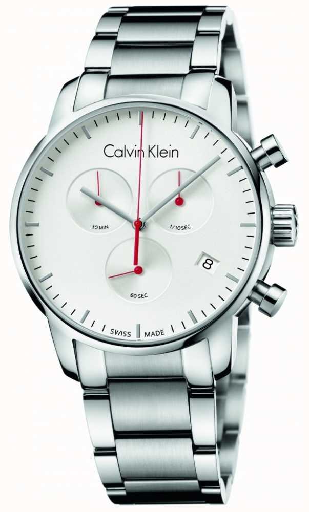Calvin Klein K2G271Z6