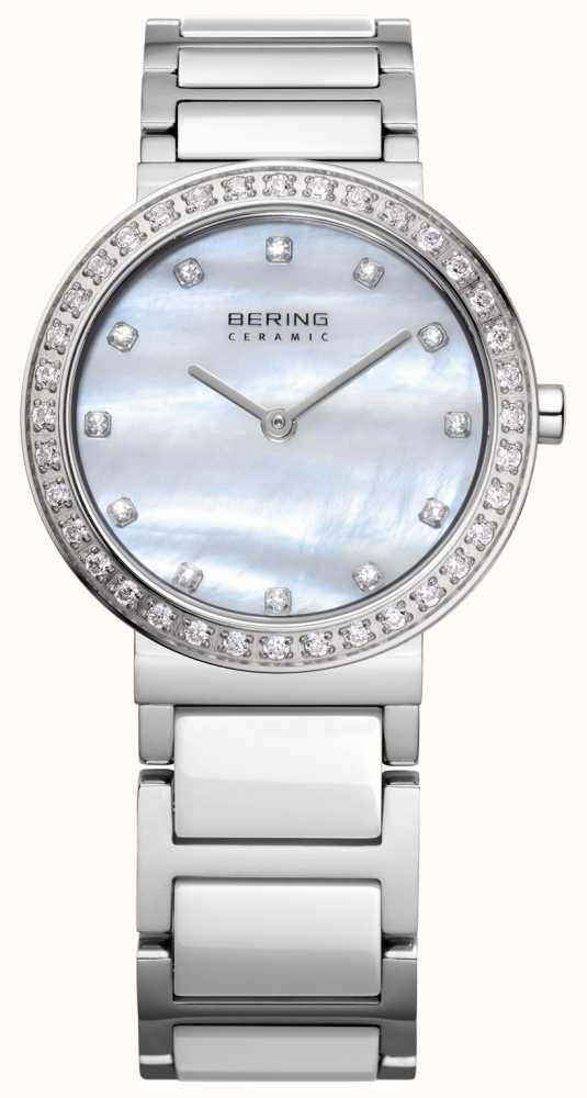 Bering 10729-704
