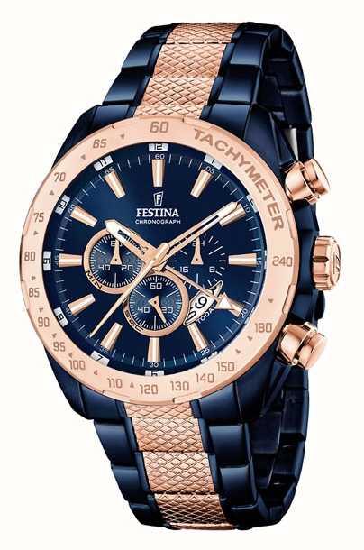 Festina F16886/1