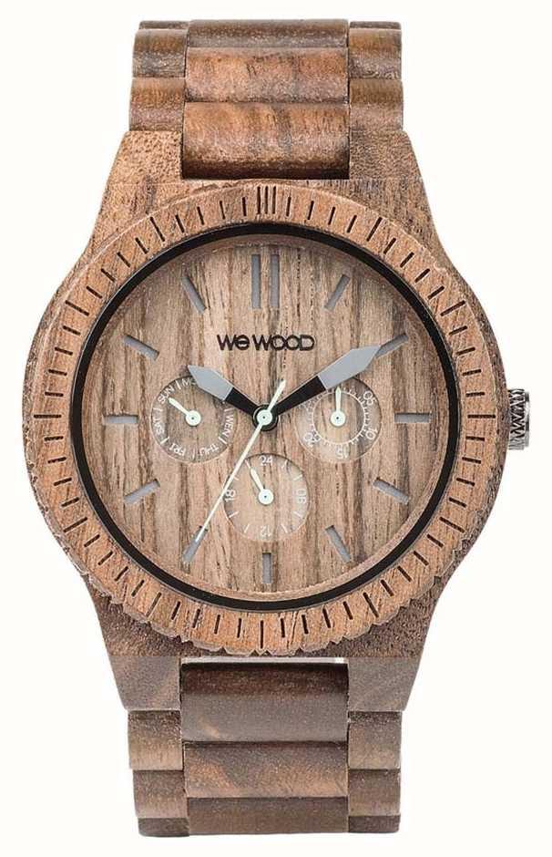 WeWood 70315700